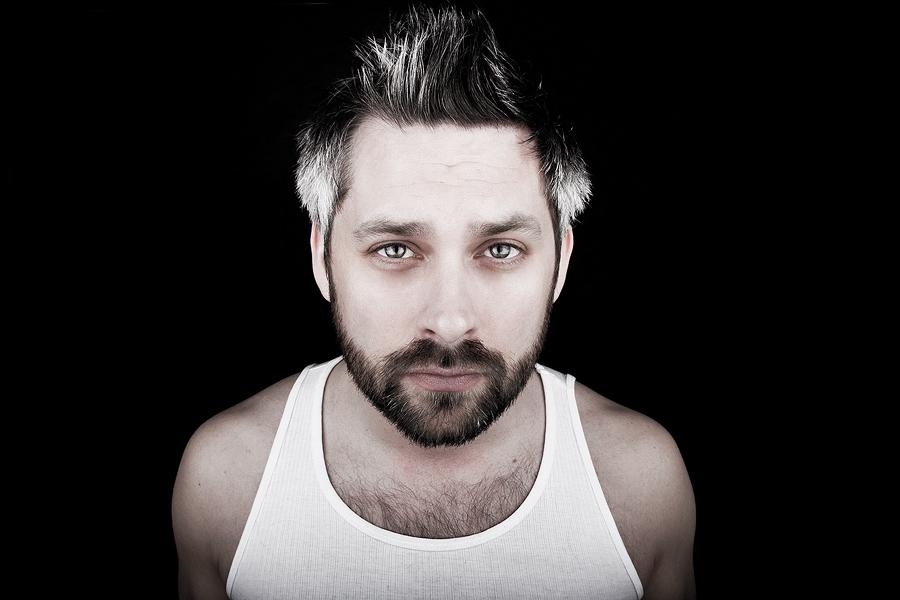 CalleHoglund's Profile Picture