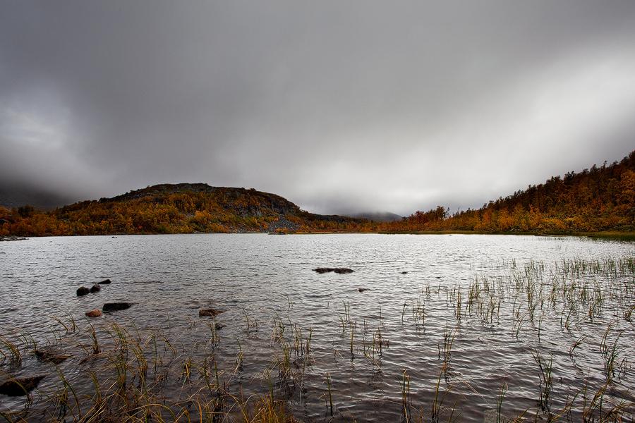Norway 21 by CalleHoglund