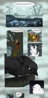 Labyrinth OCT round 2- Page 3