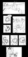 Labyrinth OCT round 4- Page 11