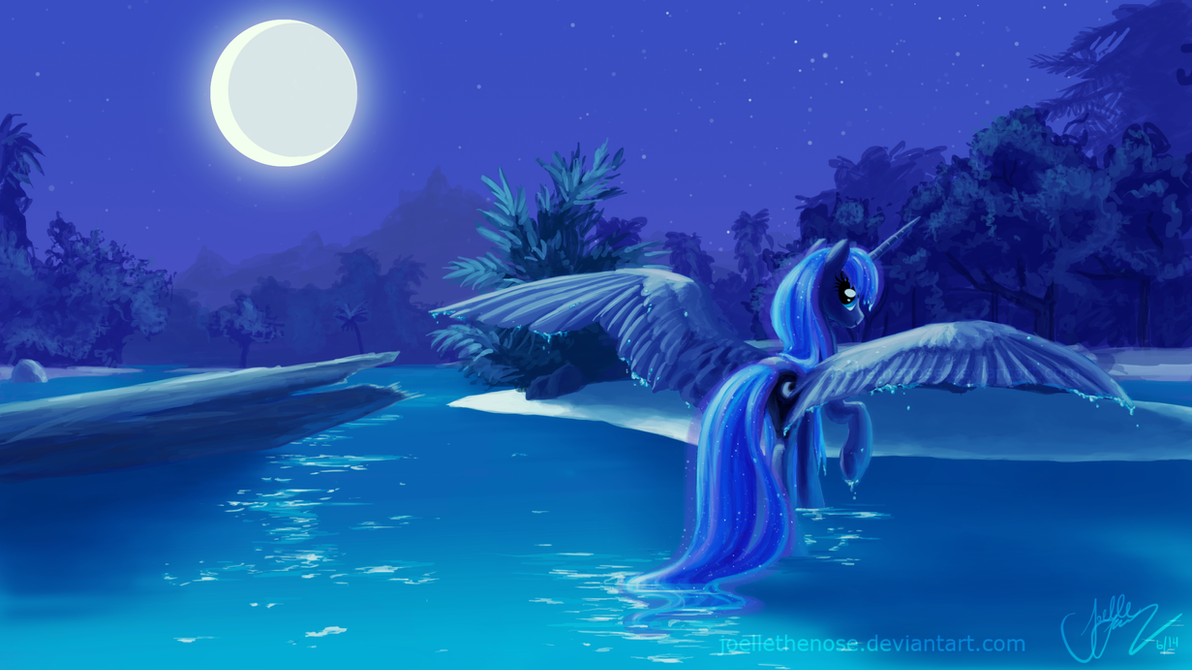 nightswimming_by_joellethenose-d7l9upe.p