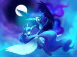 Celestial Battle