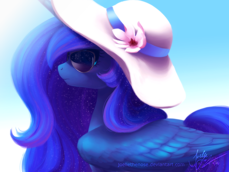 springtime_by_joellethenose-d9y24ee.png