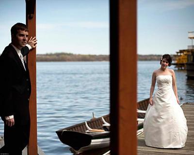 T+C Wedding 27 by Ikonographix