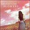 In my field of paper flowers.. by nocturnelorelei
