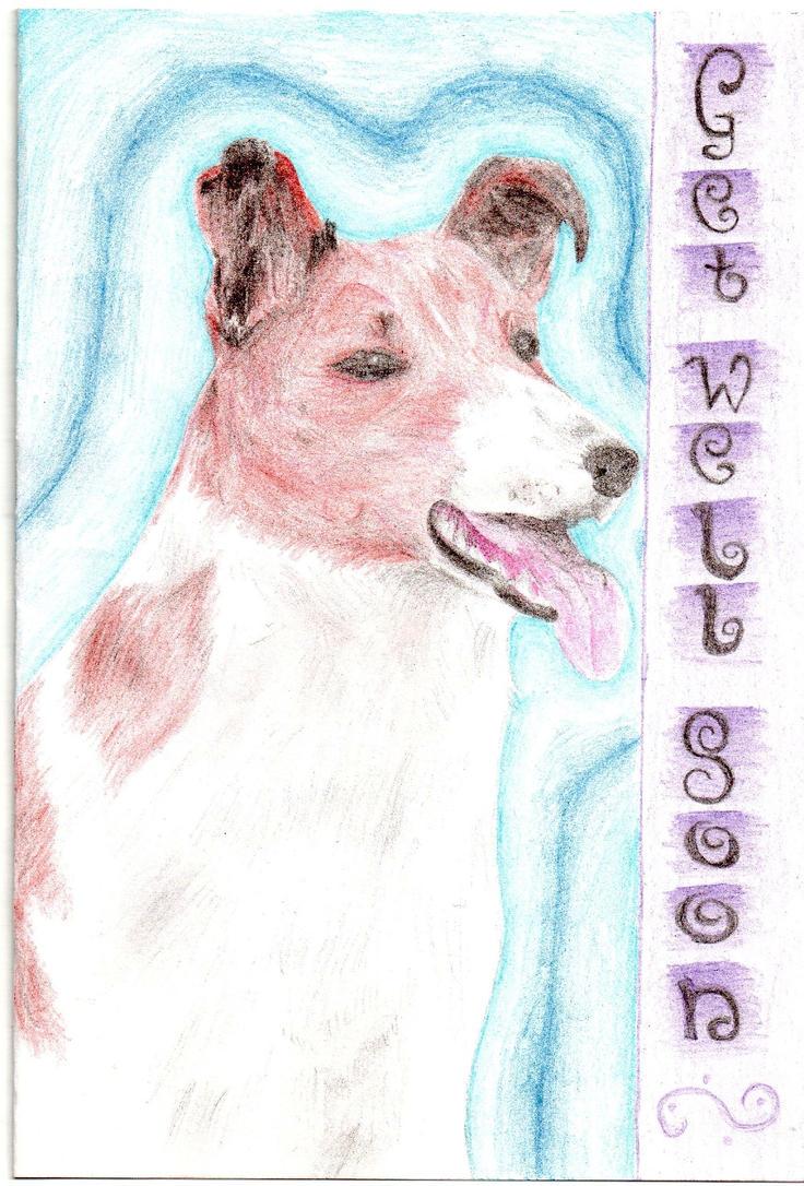 Zeru's Artwork Jack_russell_card_by_xsilverhybridx-d3b1ri6