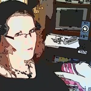 MellissaBlueHunter's Profile Picture