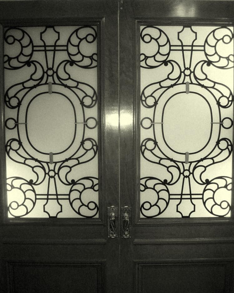The Doors Into The Titanic by Poet515 ... & The Doors Into The Titanic by Poet515 on DeviantArt