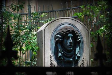 Graveyard Tour 4