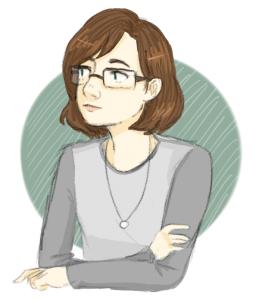 Vespertillion's Profile Picture