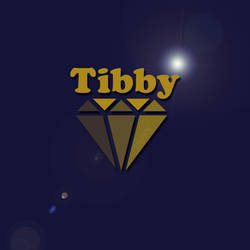 Tibby by null-ghoul