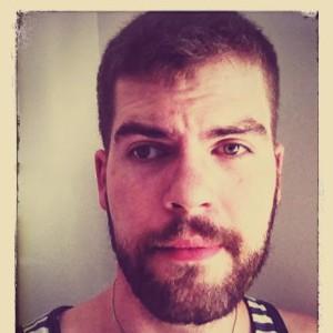 Ragnarok6664's Profile Picture