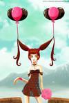 _balloons_