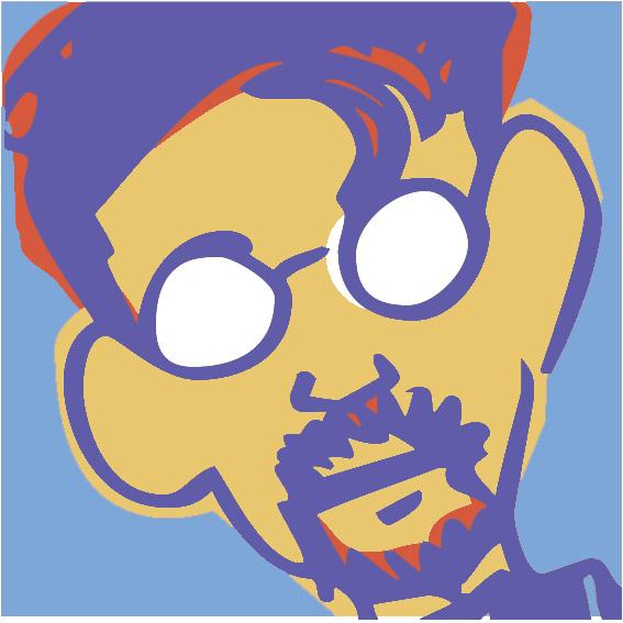 RobertRath's Profile Picture