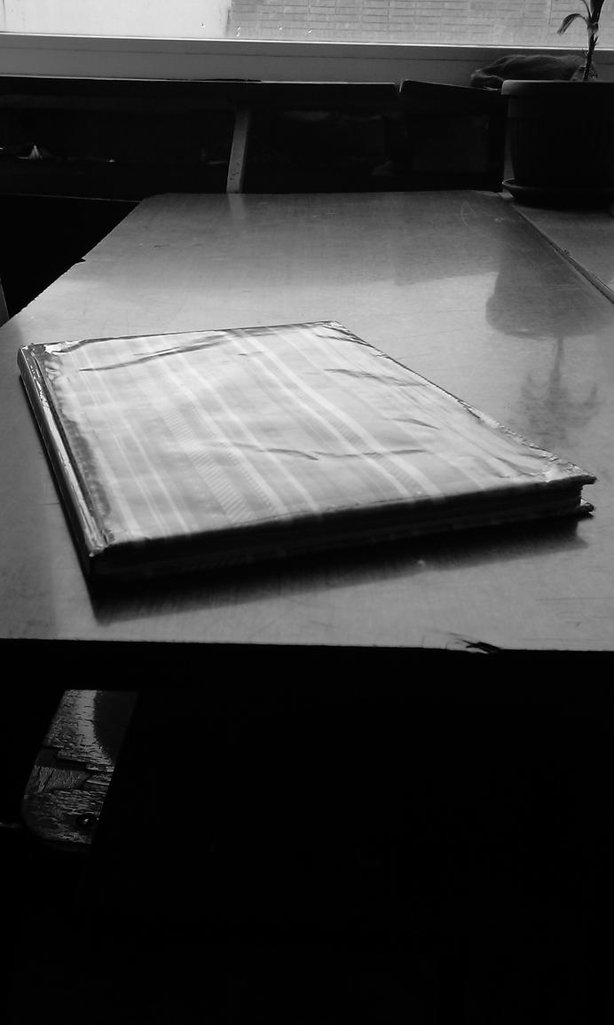 The Holy book by Bozzenheim