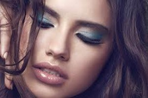 KristinaPaul's Profile Picture