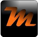 Meeish Logo by meeish