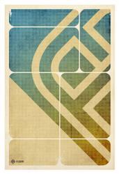 Flobar Poster Design