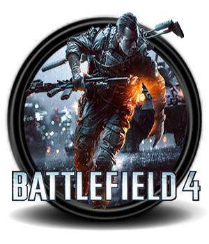 how to buy battlefield 4 on steam