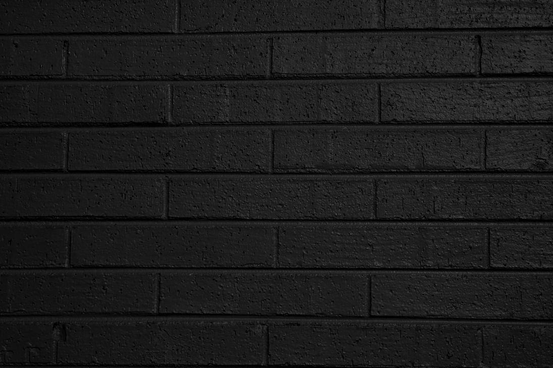 Black Wall - Wallpaper by Creatoricon ...