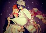 Ichiruki: MikaPike is canon
