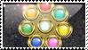 Breach Sphere Stamp by Elixia-Dragmire