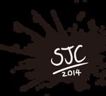 Logo2 by Elixia-Dragmire