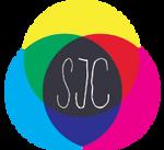 Logo1 by Elixia-Dragmire