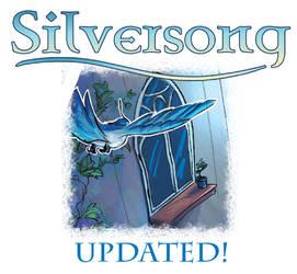 Silversong Teaser