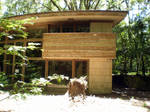 Spring House 2
