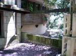 Spring house 4