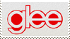 Love 4 Glee by patronustamps