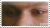 Glee - Kurt Eyes by patronustamps