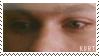 Glee - Kurt Eyes by patronustamps