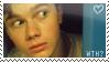 Glee - Kurt WTH by patronustamps