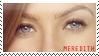 G'sA - Meredith Eyes by patronustamps