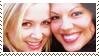 G'sA - Callie Arizona 2 by patronustamps