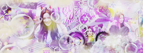 Hey Kim Jisoo  Cute [ Share PSD ] by YS-Yushana by YS-Yushana