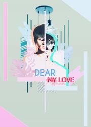 The First Graphic_Jungkook_My Bias_by Yush~ by YS-Yushana