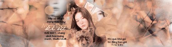 [ QUOTES] Seulgi_Red Velvet by YS-Yushana