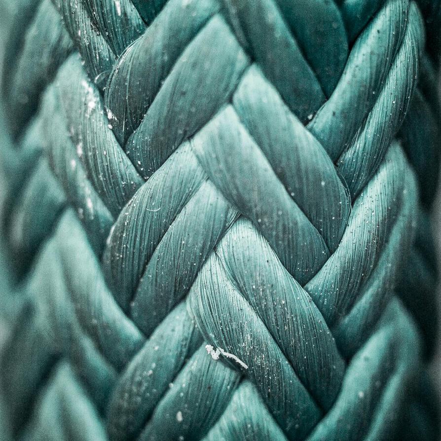 Bio Rope by mattbobshaw