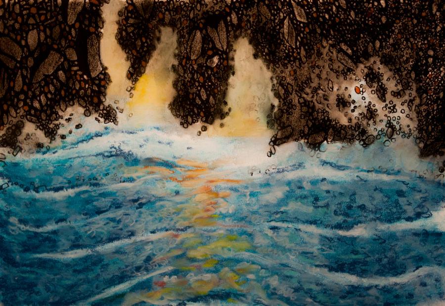 Coast by tomhegedus