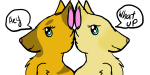 icons for littlestpetshop4ever .:CO:. by Lpssparkle123