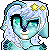 .:Angelia icon:. Do Not use by Lpssparkle123