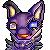 .:CO:. Neko-the-Bumblecat by Lpssparkle123