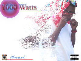 1000 Watts-1 by kgreer10