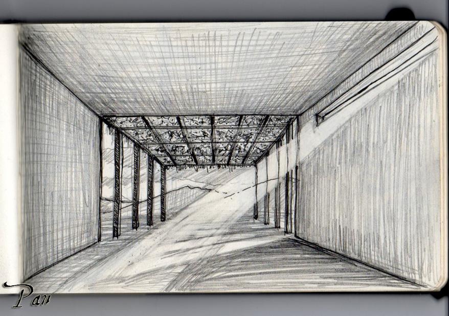 - Moleskine - Light gallery by Panaiotis