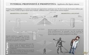 Tutorial Profondita' e Prospettiva by Panaiotis