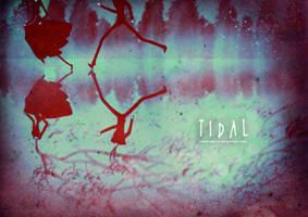 Tidal by CottonValent