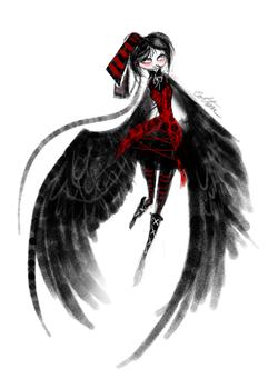 Teen Haruna